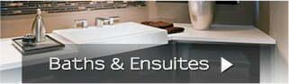 gallerysection-baths