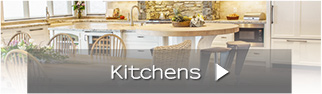 =gallerysection-kitchens