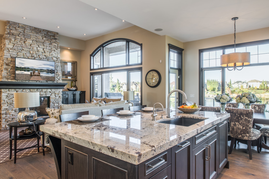 2166364e7a9 Complete Home Renovations Gallery - Pinnacle Group