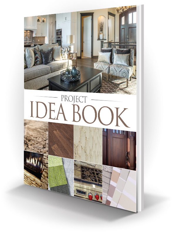 offer-ideabook