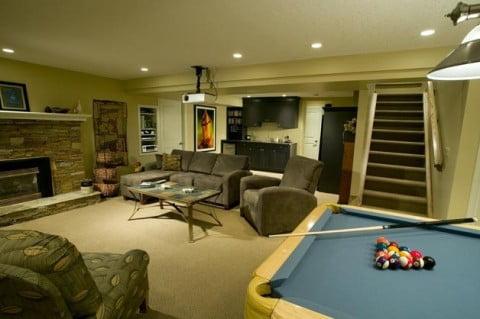 calgary renovation companies help improve basements