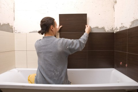 Beau Calgary Renovators Common Mistakes Made During Bathroom Renovations