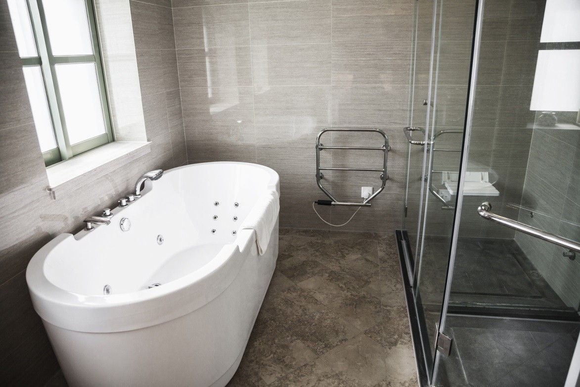 Bathroom Renovations Things Every Calgary Homeowner Should Consider
