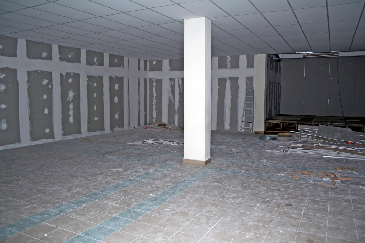 property renovations in calgary why consider basement renovations