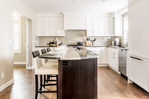 renovate or relocate