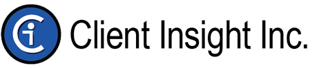 Client Insights Logo