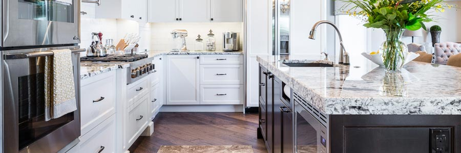 Home Renovations Calgary – Custom Design Build | Pinnacle Group
