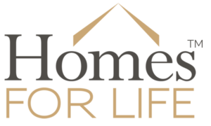 HomesForLife-Logo(Dark)-600px