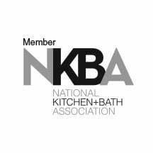 National Kitchen and Bath Association