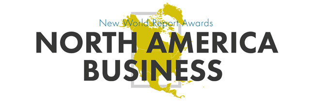 North American Business Awards