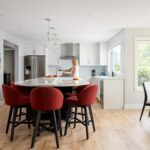 Should Your Renovate in Calgary - Kitchen, Pinnacle Renovations